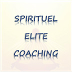 spirituel coaching